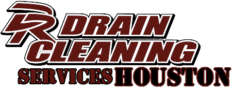Drain Cleaning Service Houston